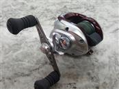 SHIMANO FISHING REEL CAENAN 100